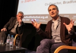 Olivier Assayas Screentalk