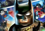 TT Games' LEGO Batman 2 DC Super Heroes