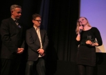 BIFF 2013 Award Winners