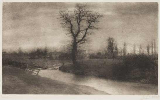 pictorialism in the victorian era British literature with mrs cumberland a union of pictorialism with the victorian era was a period of dramatic change that.